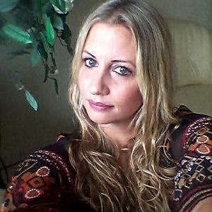 Kosmetiksalon Tatjana